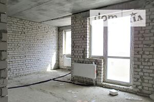 Продаж квартири, Харків, р‑н.Салтівка, Шевченківськийпровулок
