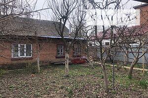 Продается часть дома 43 кв. м с баней/сауной