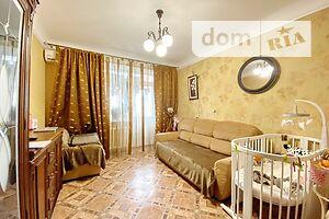 Продается 2-комнатная квартира 53 кв. м в Николаеве