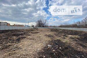 Продаж землі комерційного призначення, Київська, Біла Церква, р‑н.гайок, Гайок(Гайок)вулиця