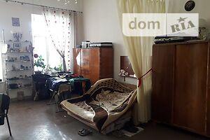 Продажа квартиры, Одесса, р‑н.Центр, Жуковскогоулица, дом 36