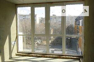 Продаж квартири, Вінниця, р‑н.Слов'янка, Трамвайна(Революційна)вулиця