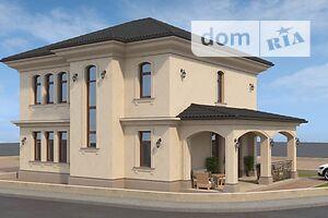Продажа дома, Одесса, р‑н.Киевский, ДачаКовалевского(Амундсена)улица