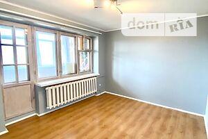 Продается 2-комнатная квартира 57.7 кв. м в Ровно