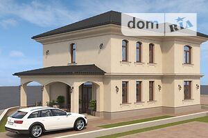 Продажа дома, Одесса, р‑н.Дача Ковалёвского, ДачаКовалевского(Амундсена)улица