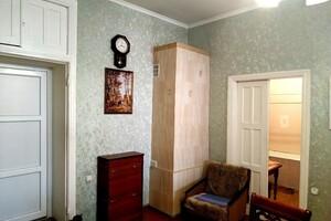 Продаж квартири, Вінниця, р‑н.Центр, ОлександраСоловйова(Інтернаціональна)вулиця