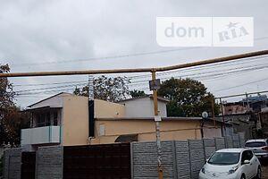 Продаж будинку, Одеса, р‑н.Приморський, Якірнийпровулок