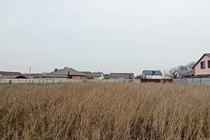 Продаж ділянки під житлову забудову, Вінниця, р‑н.Пирогово, Дружбивулиця