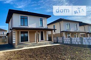 Продажа дома, Одесская, Овидиополь, c.Сухой Лиман, массив40, дом 1