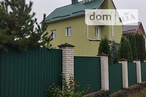 Продаж будинку, Вінниця, р‑н.Пирогово