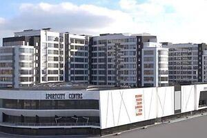 Продажа квартиры, Хмельницкий, р‑н.Центр, Прибужскаяулица