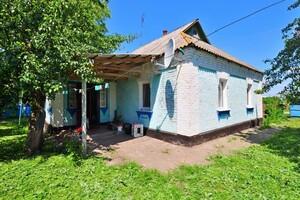 Продается одноэтажный дом 75 кв. м с баней/сауной