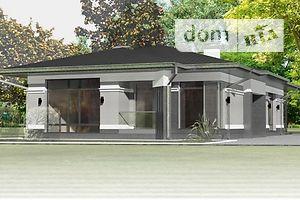 Продається одноповерховий будинок 130 кв. м з меблями
