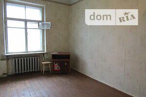 Продается 3-комнатная квартира 64.1 кв. м в Черкассах