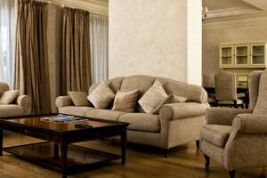 Продается дом на 3 этажа 618 кв. м с верандой