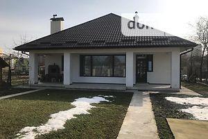 Продаж будинку, Хмельницький, р‑н.Загот Зерно