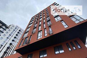 Продаж квартири, Одеса, р‑н.Приморський, Розкидайлівська(Станиславського)вулиця, буд. 67Б