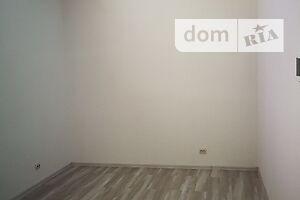Офисы в Полтаве без посредников