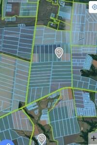 Продается земельный участок 12.73 соток в Луганской области