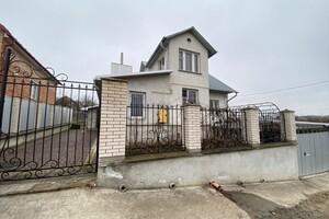 Продажа дачи, Тернополь, c.Подгородное, Барвiнковавулиця