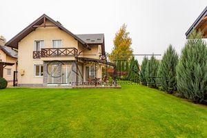 Продаж будинку, Київська, Бориспіль, c.Гора, Киевская, буд. 8