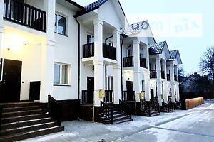 Продается дом на 2 этажа 175 кв. м с верандой
