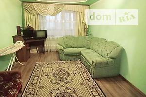 Продажа квартиры, Тернополь, р‑н.Дружба, ОкружнаяСтепанаБудного