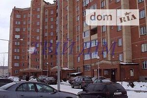 Продажа квартиры, Киевская, Борисполь, р‑н.Борисполь, Шевченкаулица