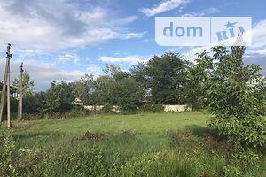 Куплю недвижимость в Ужгороде