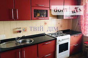 Продажа квартиры, Киевская, Борисполь, р‑н.Борисполь, Бабкина, дом 12
