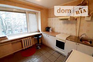Продается 2-комнатная квартира 56.5 кв. м в Николаеве