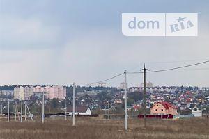Продаж ділянки під житлову забудову, Київська, Ірпінь, р‑н.Гостомель, Степова