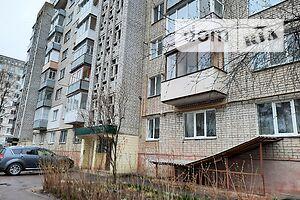 Продажа квартиры, Житомир, р‑н.Крошня, Крошенскаяулица, дом 1