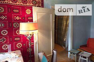 Продаж квартири, Кропивницький, р‑н.Новомиколаївка, Добровольськоговулиця