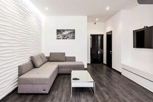 Продаж квартири, Одеса, р‑н.Приморський, платоГагарінськевул, буд. 5, кв. 392