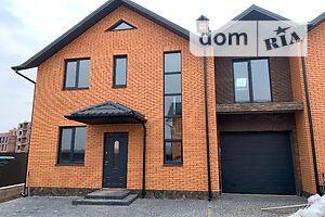 Продается дом на 2 этажа 140 кв. м с баней/сауной