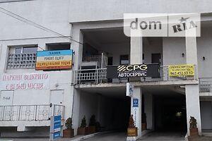 Продається підземний паркінг під легкове авто на 90 кв. м