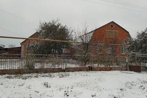 Продается одноэтажный дом 121 кв. м с подвалом