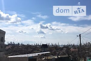 Продаж квартири, Миколаїв, р‑н.Заводський, Слобідська5-авулиця