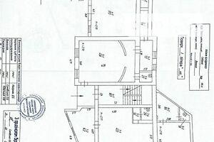 Продаж готового бізнесу, Вінниця, р‑н.Центр, Соборнавулиця