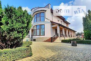 Продажа дома, Одесса, р‑н.Большой Фонтан, дорогаФонтанская, дом 11ст