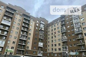 Продается 2-комнатная квартира 66 кв. м в Хмельницком