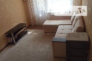 Продажа квартиры, Николаев, р‑н.Ингульский, Космонавтовулица