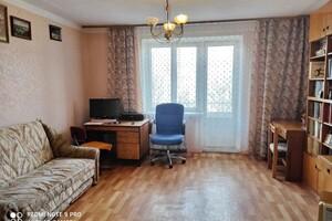 Продается 4-комнатная квартира 81 кв. м в Херсоне