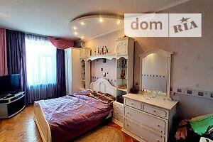 Продажа квартиры, Николаев, р‑н.Центр, Фалеевскаяулица