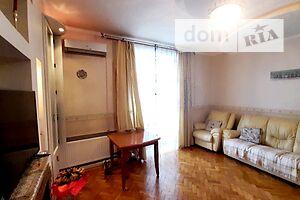 Продаж квартири, Миколаїв, р‑н.Центральний, Фалєєвськавулиця