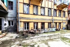 Продаж квартири, Одеса, р‑н.Приморський, Садиковскаяулица