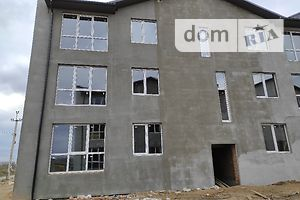 Продається 1-кімнатна квартира 36.5 кв. м у Вінниці
