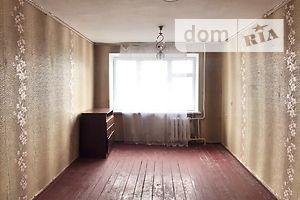 Продается комната 21 кв. м в Чернигове