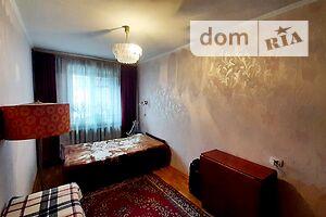 Продажа квартиры, Николаев, р‑н.Центральный, проспектЛенинаЦентральный